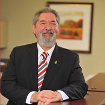Frederick C. Sussman