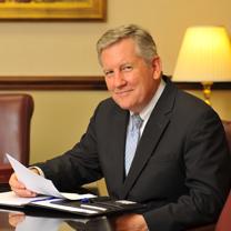 Kevin M. Schaeffer