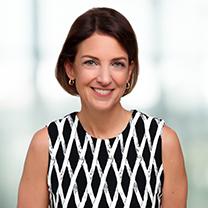 Susan Stobbart Shapiro