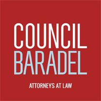 Council, Baradel, Kosmerl & Nolan, P.A.