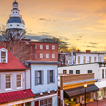 Annapolis Maryland Attorneys